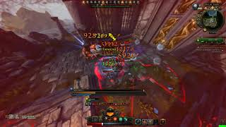 Neverwinter M16 Solo eSoT (TR)