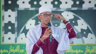 Video Live NOW! Ceramah Ustad Nur Fadillah (Ustad Tile) - Haram imam bacaan Tilawah? +6287880479773 download MP3, 3GP, MP4, WEBM, AVI, FLV Oktober 2018