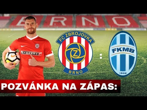 Po Spartě na Boleslav!