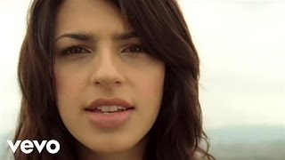 Watch Brooke Fraser Albertine video