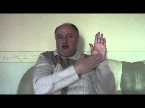 тренинг для продавцов бытовой техники 01, часть 1