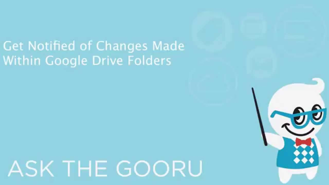 how to make google drive folder available offline