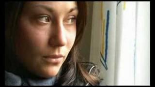 Råzone -- Zona Dura -- (2006)