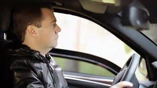 Уроки вождения казань