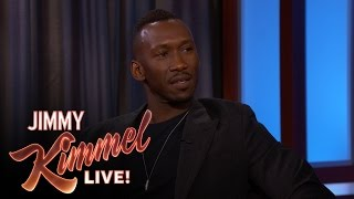 mahershala-ali-reveals-real-name