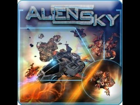 Endless Sky an open source space trading and combat game