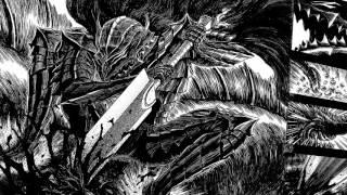 Berserk 2016「ベルセルク 」OST - BERSERK-Forces 2016