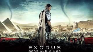 Midnight - Exodus Gods and Kings Soundtrack