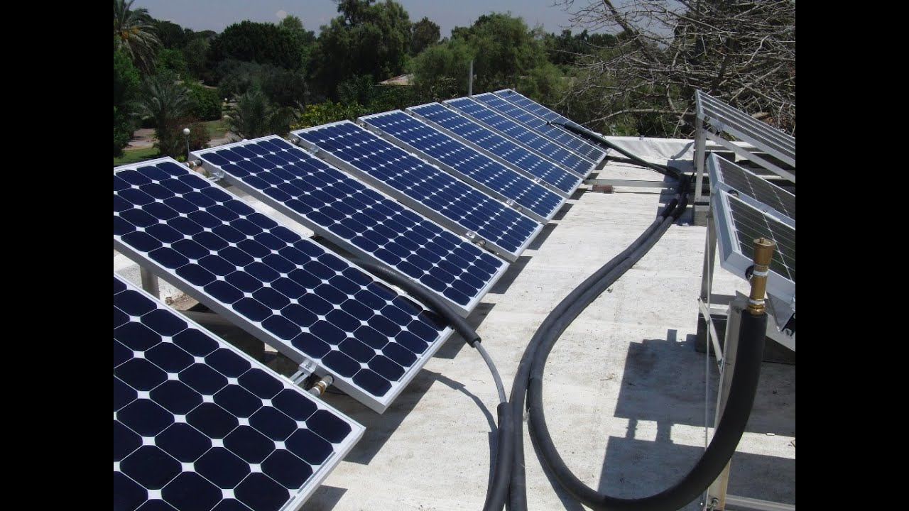 Bangladesh S Solar Energy Reolvution Is Being Ignored