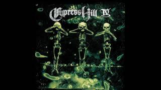Cypress Hill - IV (Full Album)