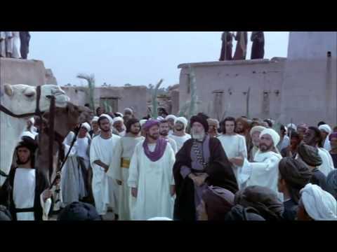 Tala' AL Badru 'Alayna - Oum Kalthoum