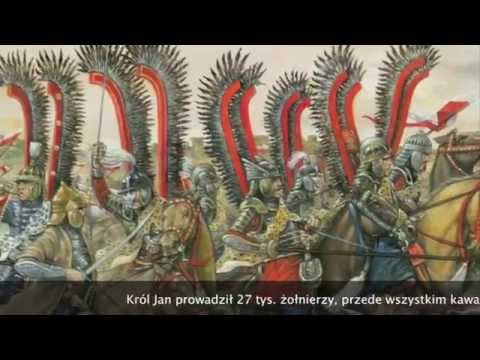 Janowi III Sobieskiemu Królowi Polski