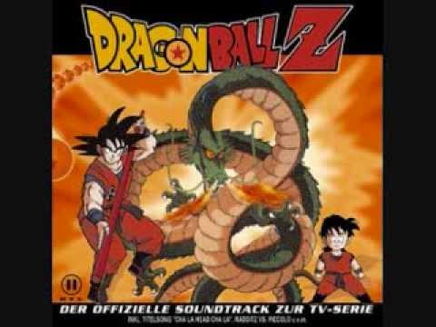Dragonball Z Angriff Der Biokämpfer