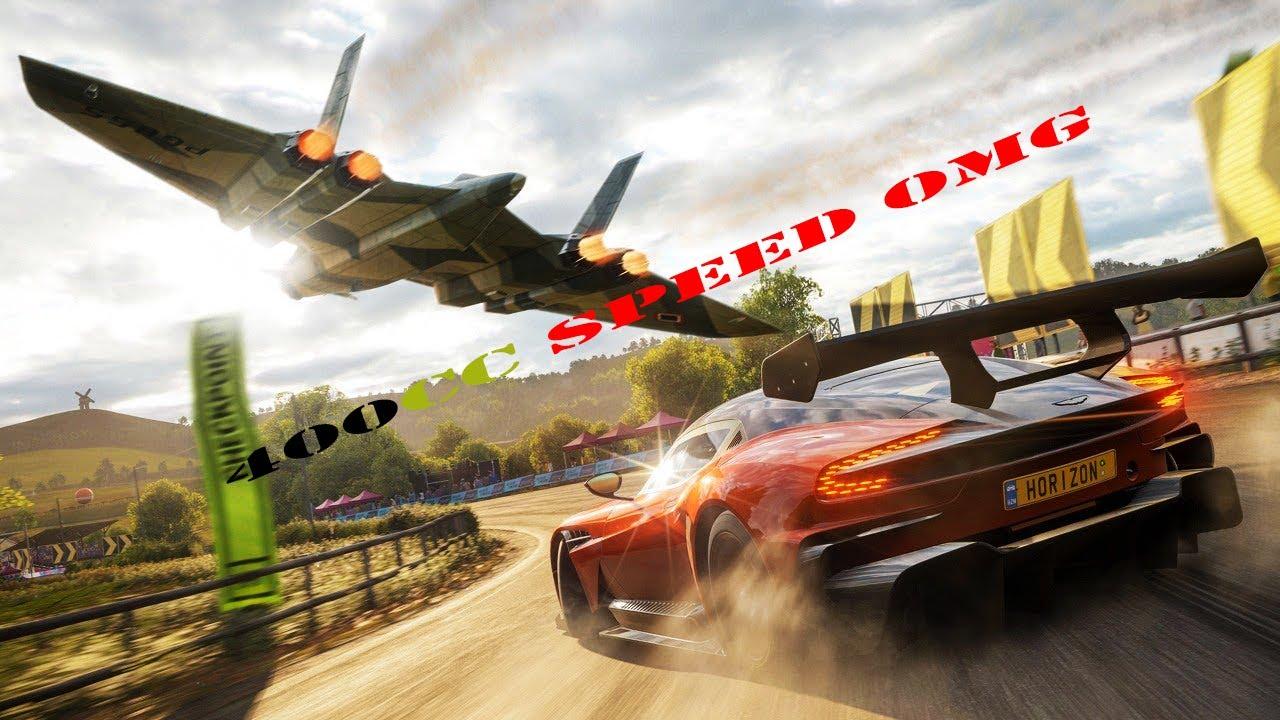 Forza Horizon 4 Ultimate Edition-LOOTBOX [Tested & Playe]