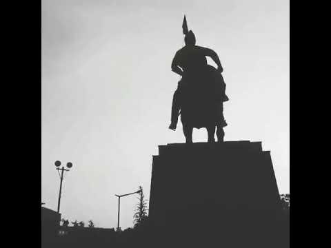 Hi My bhumi hi karm bhumi  ( Maharashtra ) Maratha top Songs