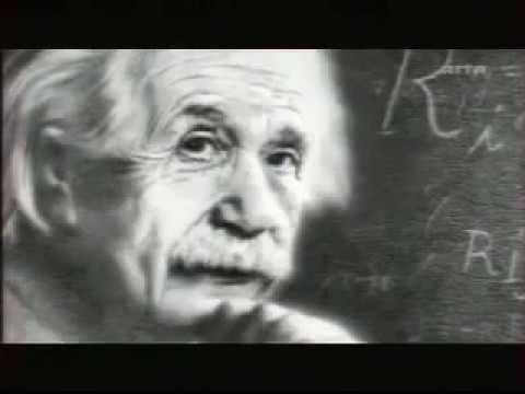 La théorie de la relativité | Documentaire