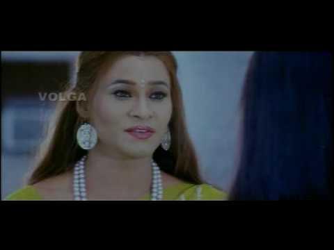 Chandini clip in Tamasha Choddam Randi from YouTube · Duration:  44 seconds