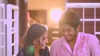 Poovuku porantha naalu song💖 Little John cute couples 💖💛_tamil love status_2k19🤗💖