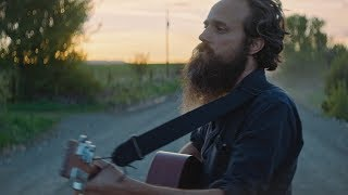 Iron & Wine - Call It Dreaming [OFFICIAL VIDEO] YouTube Videos