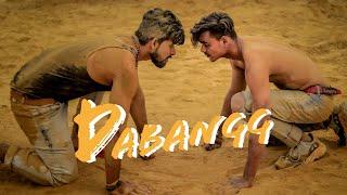 Dabangg 3: Hud Hud Song   Salman Khan   Sonakshi Sinha  Divya Kumar,Shabab Sabri,Sajid   Sajid Wajid