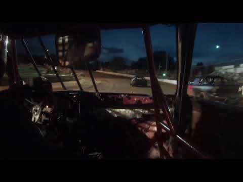 Sumter Speedway Extreme 4  Main Part 2  6/23/18