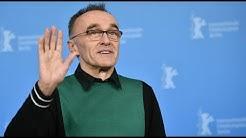 """GESCHÜTTELT NICHT GERÜHRT: Regisseur Boyle erklärt seinen Ausstieg bei """"James Bond"""""""