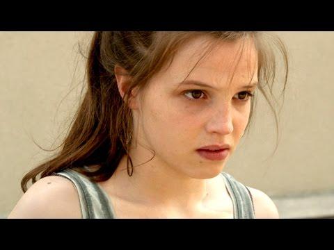 Les révoltés : 3 Extraits du film avec Solène Rigot et Paul Bartel