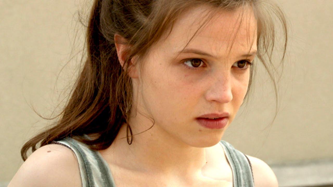Les révoltés : 3 Extraits du film avec Solène Rigot et ...