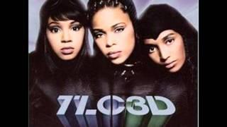 TLC - 3D - 11. Good Love