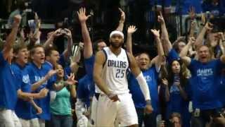 Repeat youtube video 2014 NBA Playoffs are Off to a Historic Start!