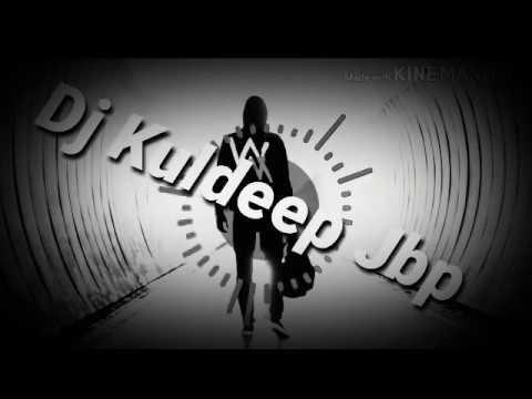 Sadi Ma lage hai aaina Dj Kuldeep Jbp Mix 8878796343