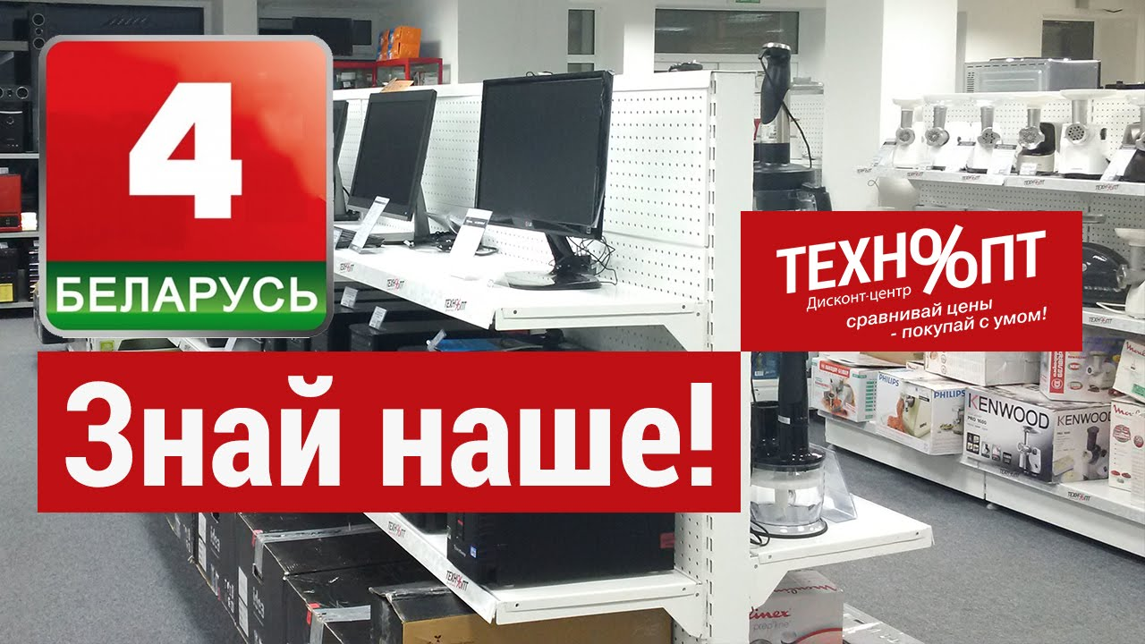Huawei P8 Lite 2017 Замена дисплейного модуля (LCD Replacement .