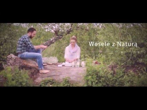 Wesele z Naturą