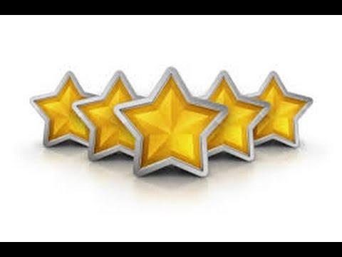abogados de accidente Hialeah Fl reviews