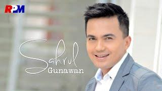 Sahrul Gunawan - Aku Dan Dia (Official Music Video)
