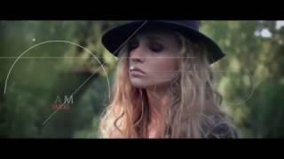 Съемка для Дарьи Майстренко