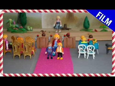 Youtube Theater Deutsch Playmobil Im Film CdxBeor