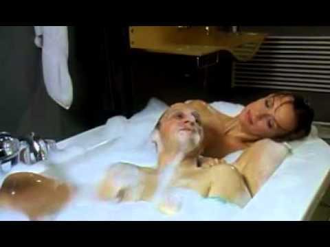 Musím tě svést (2002) - ukázka