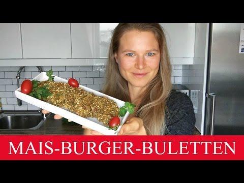 mais-burger-buletten-|-roh-vegan,-fettfrei