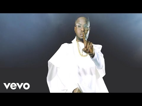 VIDEO: Rayce – 'One For Me'