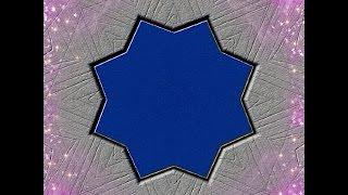 a video of a star hd