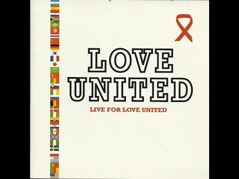 Live for Love United [Full Documentary] [GR Subs]