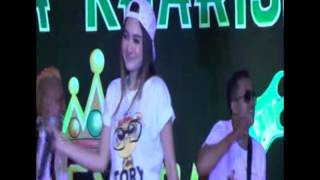 Download lagu REMUKE ATI NDX NELLA KHARISMA MP3
