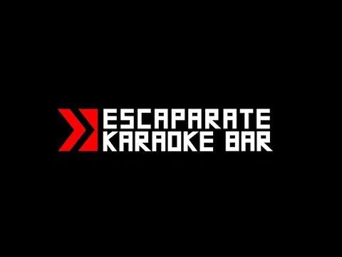 Amarte A La Antigua pedro ferndez karaoke