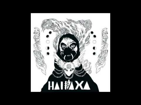 Grimes - Halfaxa [Full Album]
