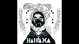 Grimes - Halfaxa [FULL ALBUM]