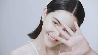 JUNGSAEMMOOL Skin Nuder Foundation 2019 FW.(Davika Hoorne)
