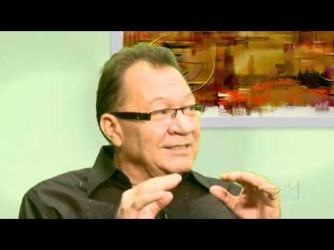 Clique e veja o vídeo Entrevista Visão empresarial para os novos negócios - Parte 2