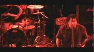 Skinlab Scapegoat (live)