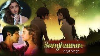 Main Tenu Samjhawan Ki : Alia bhatt | New, Bollywood, Ringtone, whatsapp status, video, song, 2019